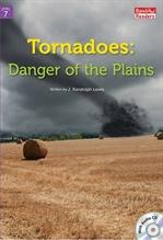 도서 이미지 - Tornadoes Danger of the Plains