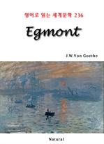 도서 이미지 - Egmont