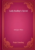 도서 이미지 - Lady Audley's Secret