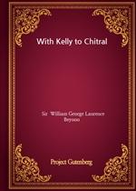 도서 이미지 - With Kelly to Chitral