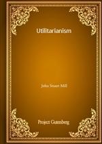 도서 이미지 - Utilitarianism