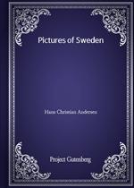 도서 이미지 - Pictures of Sweden
