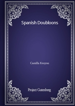 도서 이미지 - Spanish Doubloons