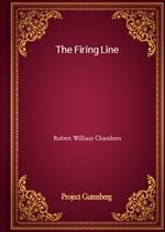 도서 이미지 - The Firing Line