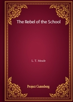 도서 이미지 - The Rebel of the School