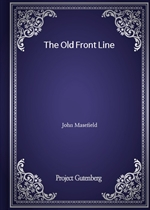 도서 이미지 - The Old Front Line