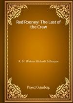 도서 이미지 - Red Rooney: The Last of the Crew