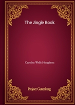 도서 이미지 - The Jingle Book