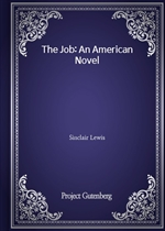 도서 이미지 - The Job: An American Novel