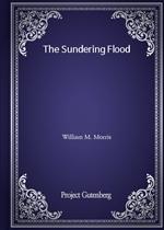도서 이미지 - The Sundering Flood