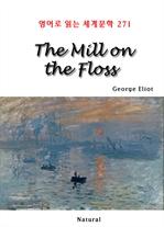 도서 이미지 - The Mill on the Floss