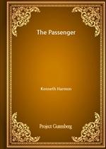 도서 이미지 - The Passenger