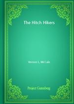 도서 이미지 - The Hitch Hikers