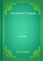 도서 이미지 - Cube Root of Conquest