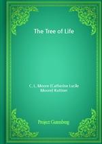 도서 이미지 - The Tree of Life