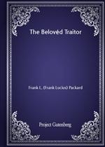 도서 이미지 - The Belovéd Traitor