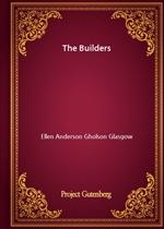 도서 이미지 - The Builders