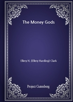 도서 이미지 - The Money Gods