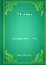 도서 이미지 - Picture-Work