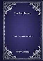 도서 이미지 - The Red Tavern