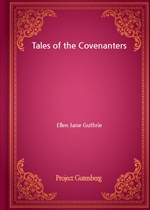 도서 이미지 - Tales of the Covenanters