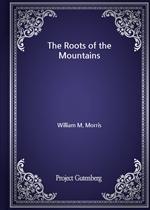 도서 이미지 - The Roots of the Mountains