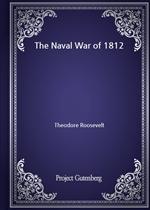 도서 이미지 - The Naval War of 1812