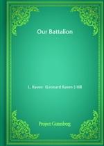 도서 이미지 - Our Battalion