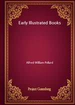 도서 이미지 - Early Illustrated Books