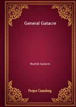 도서 이미지 - General Gatacre