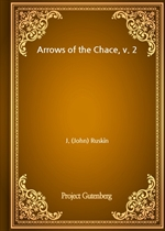 도서 이미지 - Arrows of the Chace, v. 2