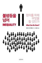 도서 이미지 - 불평등을 넘어