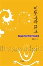 도서 이미지 - 힌두교와 불교