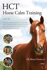 도서 이미지 - HCT : Horse Calm Training