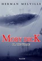 도서 이미지 - 〈백경〉 모비딕 Moby Dick (영어 원서 읽기)
