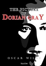 도서 이미지 - 도리언 그레이의 초상 The picture of Dorian Gray (영어 원서 읽기)