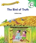 도서 이미지 - My First Classic Readers Lv.3 : 06. The Bird of Truth