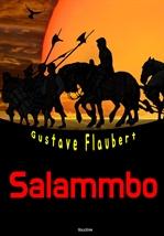 도서 이미지 - 살람보 Salammbo (영어 원서 읽기)