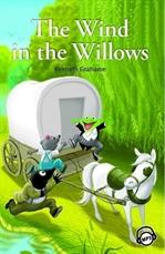 도서 이미지 - [오디오북] The Wind in the Willows