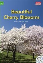 도서 이미지 - [오디오북] 'Beautiful Cherry Blossoms'