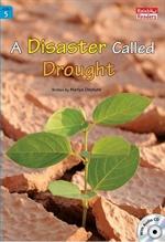 도서 이미지 - [오디오북] A Disaster Called Drought