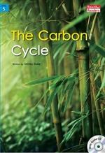 도서 이미지 - [오디오북] The Carbon Cycle