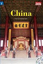 도서 이미지 - [오디오북] China