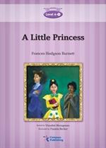 도서 이미지 - [오디오북] A Little Princess