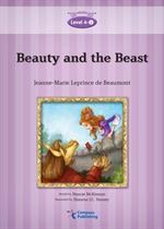도서 이미지 - [오디오북] Beauty and the Beast