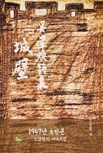 도서 이미지 - 성벽 (城壁)