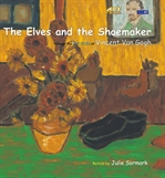 도서 이미지 - Art Classic Stories_07_The Shoemaker and the Elves