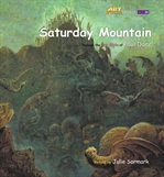 도서 이미지 - Art Classic Stories_30_Saturday Mountain