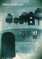 도서 이미지 - 검은 집