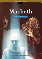 ECR Lv.10_02 : Macbeth